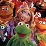 A Muppet Christmas Special