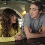 Episode 2 of Pushing Daisies Season 2
