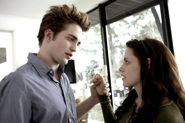 TWILIGHT FIRST PART EBOOK DOWNLOAD