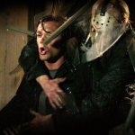 Friday the 13th Still Image
