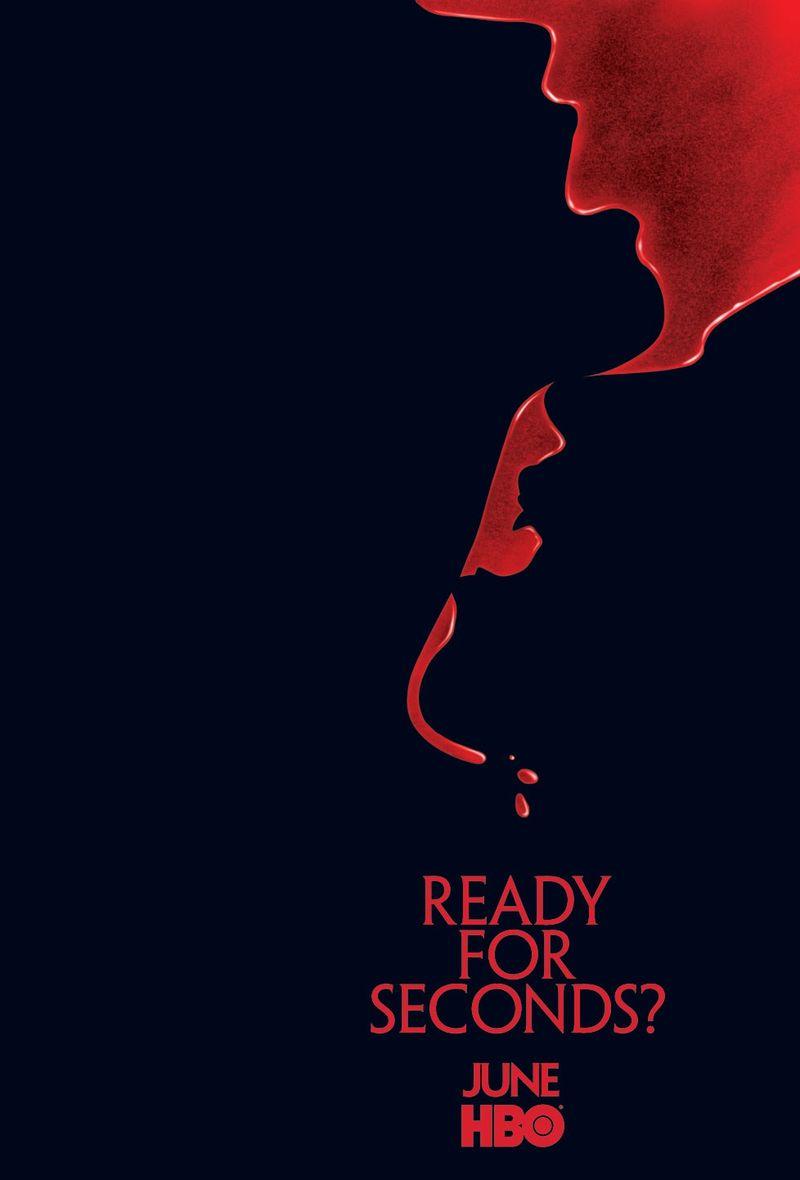 True Blood season 2 teaser