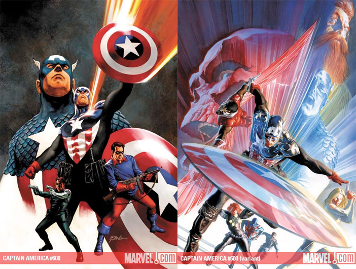 captainamerica600covers