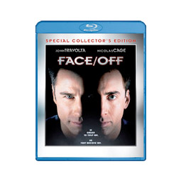 Win Face Off on Blu-Ray