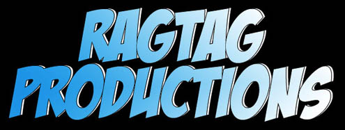 Ragtag Productions