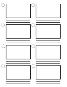 storyboardtemplate-wideframe