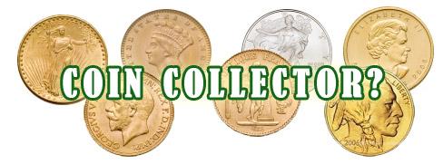 coincollector