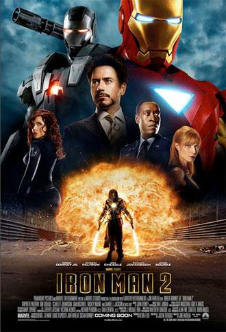 ironman2-poster