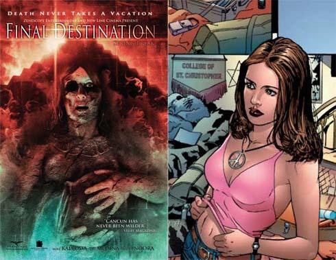 Adult comic read online understand