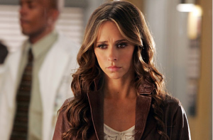 ghost-whisperer-jennifer-love-hewitt