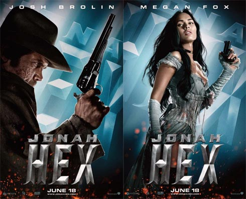 jonahhex-posters