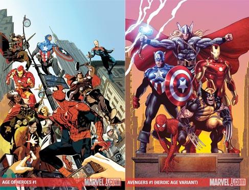marvel-ageofheros-spiderman