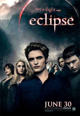 robert-pattinson-eclipse-poster