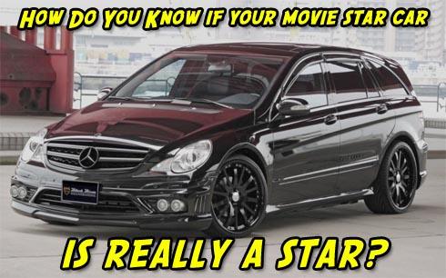 car-mercedes