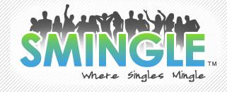 Smungle Virtual Dating