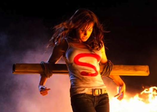 Smallville's Final Season