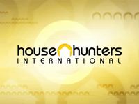 House Hunters International