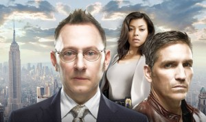TV Person of Interest