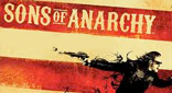 TV Logo - Sons of Anarchy