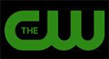 CW TV Logo