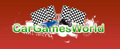 CarGamesWorld