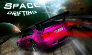 Space Drifting