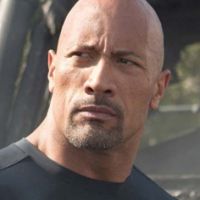 TheRock-DwayneJohnson