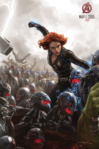 Black Widow Avengers2