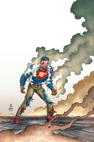 Cover-Superman4
