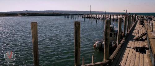 TheEve-Docks2