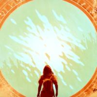 Stargate Prequel