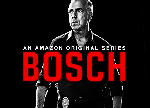 Learn More about the hit series Bosch | My Hollywood Dream
