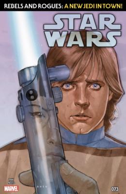 Star Wars 73
