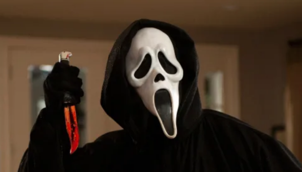 Will Ghostface be in Scream 5?